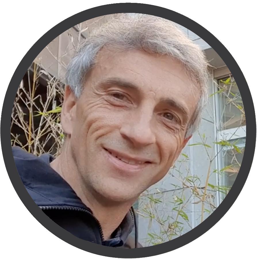 Stefano Fontanesi